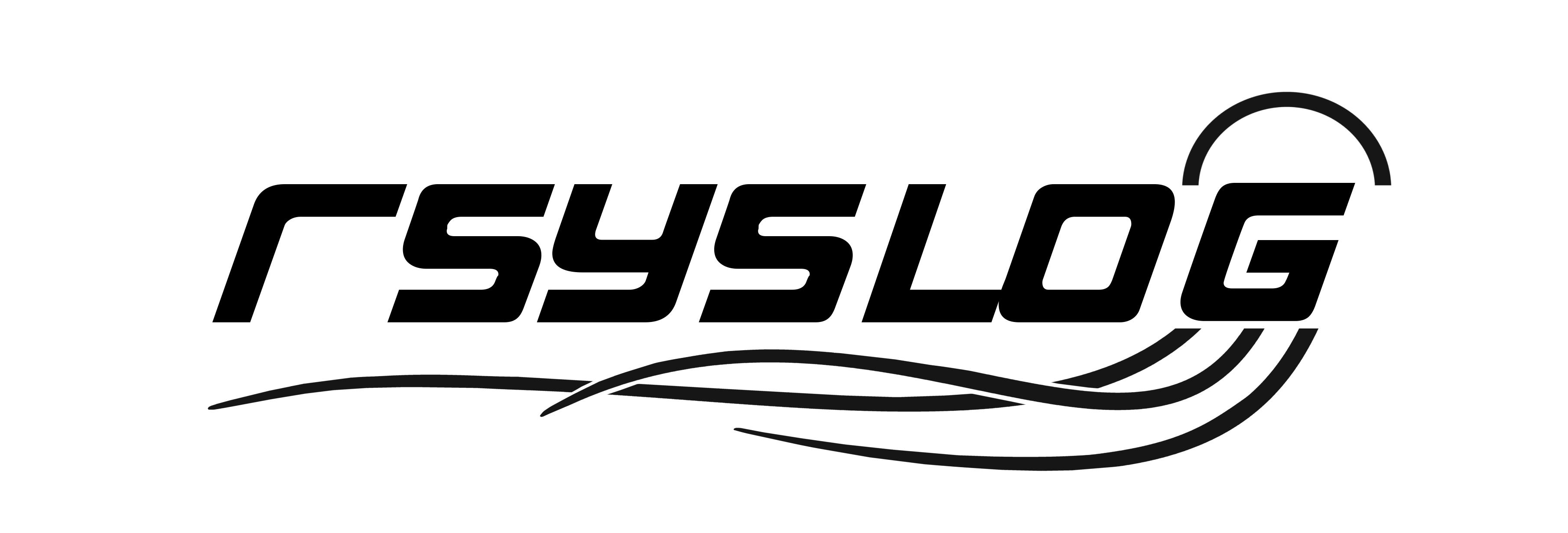 rsyslog-1.png